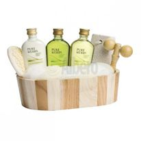 Guest Gift Set